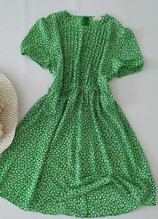 Милое платье michael kors