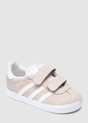Кроссовки adidas gazelle р.450