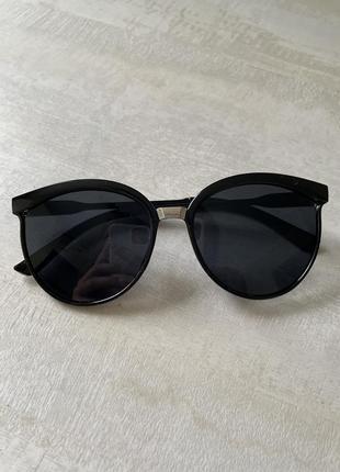 Окуляри очки тренд топ