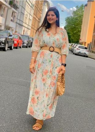 Платья, сукня h&m