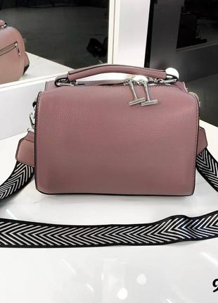 Женская сумочка на каждый день 💫