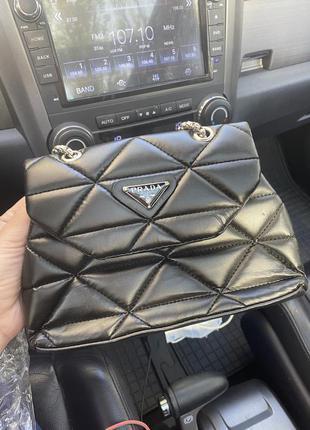Продам новую сумочку клатч сумка через плечо