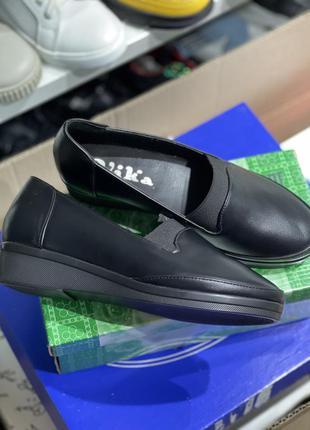 Туфли женские, туфлі жіночі