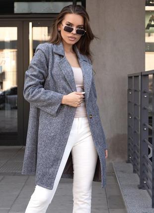Пальто цвета в наличии