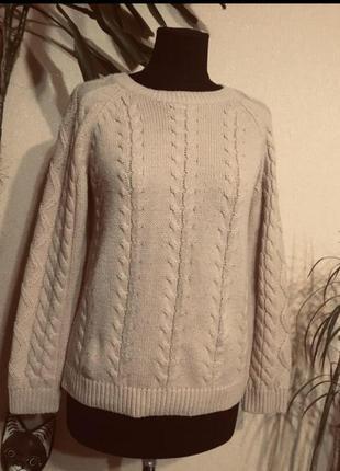 🔥фирменный🔥 свитер кофта pull&bear