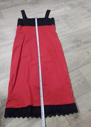 Платье карандаш, мешок, сарафан длинное7 фото