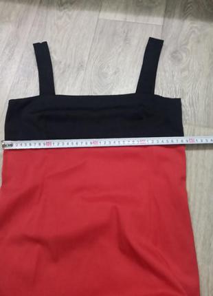 Платье карандаш, мешок, сарафан длинное8 фото