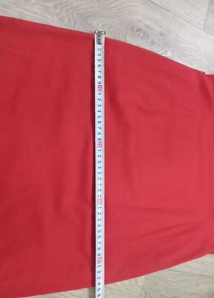 Платье карандаш, мешок, сарафан длинное9 фото