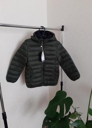 Куртка lefties zara