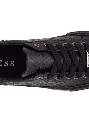 Новые guess оригинал кроссовки,кеды,мокасины