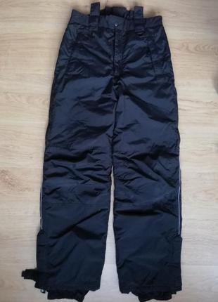 Мужские штаны для зимних видов спорта rodeo c&a
