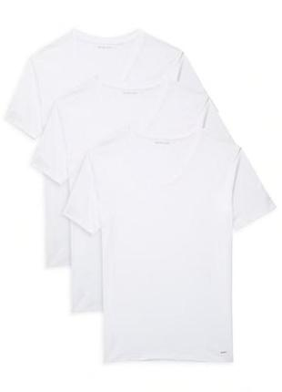 Набор базовых футболок отmichael kors