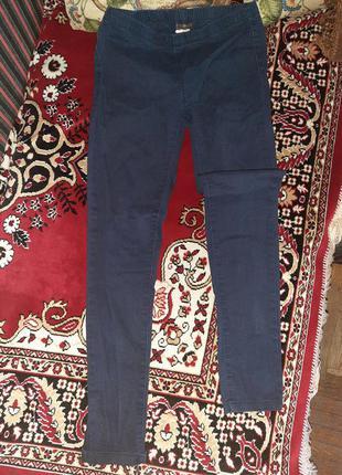 👖джинси джінси🧢💙 джинсові штани брюки лосіни лосини легінси легинси джинс базові