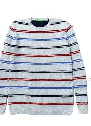 Кофта светр