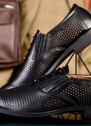 Туфлі. класика. взуття