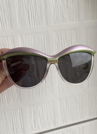 Солнцезащитные очки, очки dior