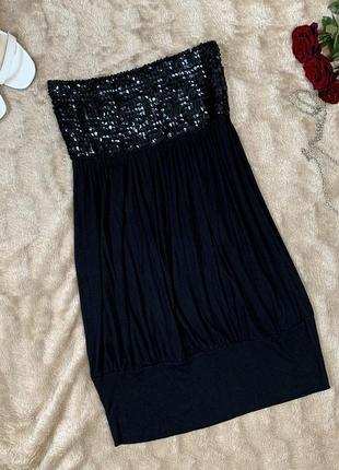 Міні-сукня new look