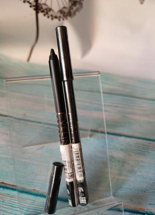 Механический карандаш для глаз