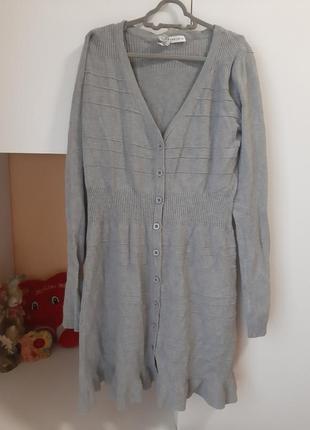 Кардиган плаття базове класичне светер туніка туника шерсть шерстяний базовий светр свитр свитер світр світер світшот свитшот накидка джемпер пальто