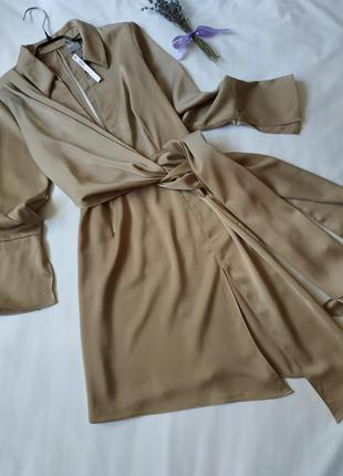Нова модна ідеальна сукня asos