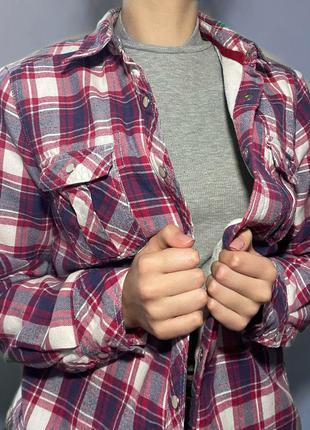 Куртка-рубашка от b.c. clothing
