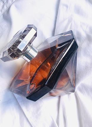 Оригинальный женский парфюм lancôme la nuit tresor 100 ml