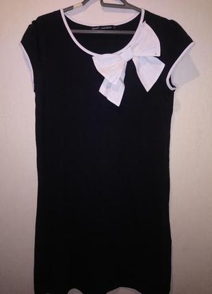 """🌺 🌿 🍃 милое платье натуральная ткань р.48-50""""next""""🌺 🌿 🍃"""