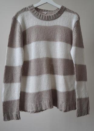 Итальянская кофта/свитер