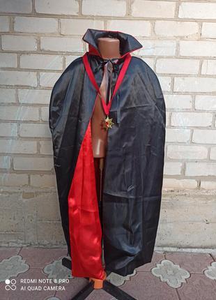 Карнавальный костюм ,на хеллоуин