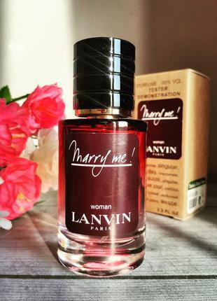 💐туалетная вода, духи женские, парфюмерия, парфуми