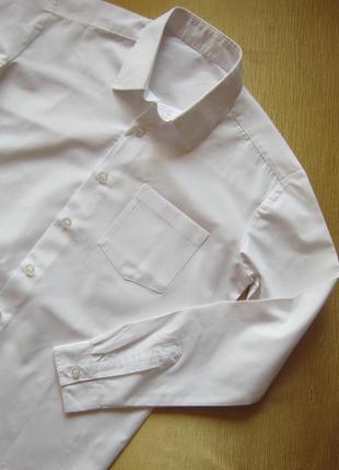 Рубашка george - р. 146-152