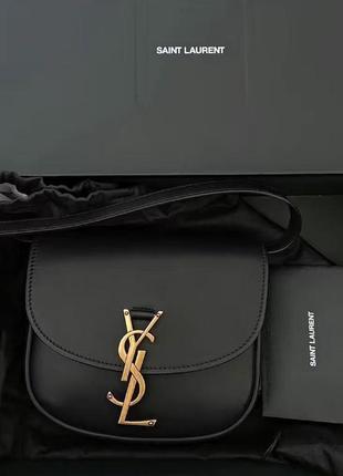 Крутая стильная сумка бренд