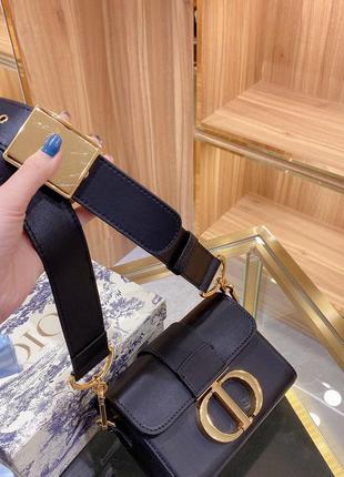 Классная стильная сумка бренд