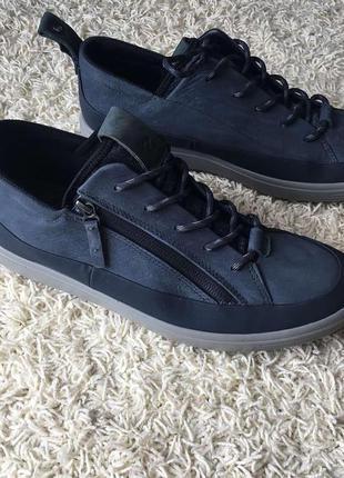 Супер модні черевички