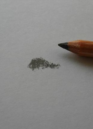 Профессиональный карандаш miss tais для глаз № 713 мокрый асфальт