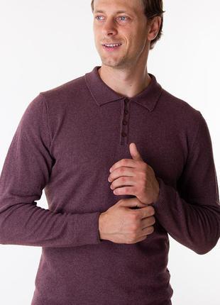 Чоловіче тонкої в'язки мужской мужская джемпер світер свите кофта