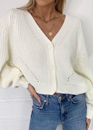 Трендовые кардиганы в самых востребованных расцветках😻 🌈 чёрные, беж, айвори, серые 〰️арт. 213 🔻кофта. свитер