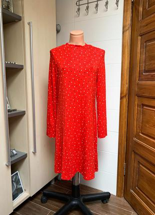 Платье 🔥акция 6 вещей за 200 грн🔥