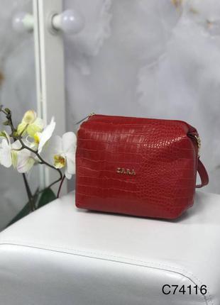 ⌛️⌛️ базовая  сумка в стиле zara