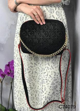 ⌛️⌛️ базовая  сумка в стиле louis vuitton