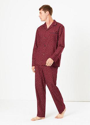 Шикарная пижама