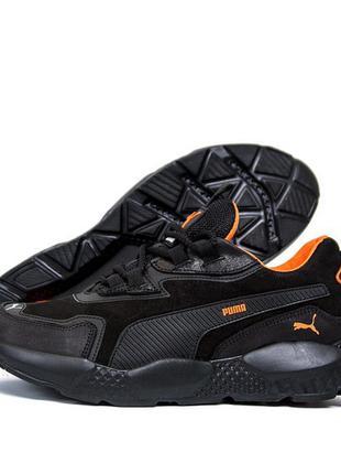 Классные мужские кроссовки