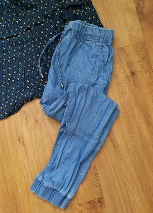 Штани джинси джинсы