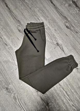 Джогери джогеры штаны спортивные спортивні штани