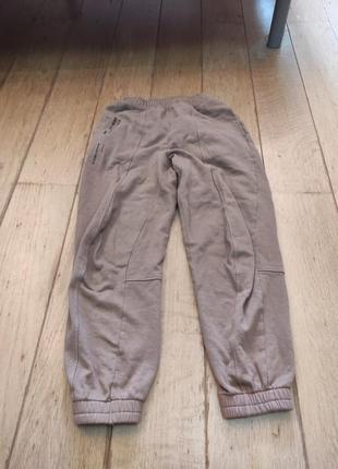 Спортивные штаны, р 155-165