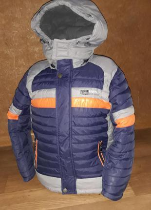 🔥куртка зимняя курточка парка