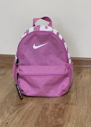 Рюкзак сумка nike