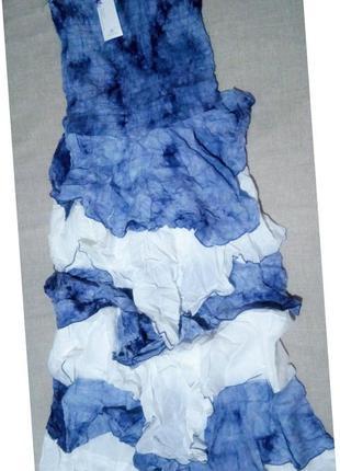 Красивое платье для девушки 44 р