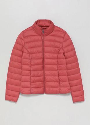 Куртка бренда  lefties