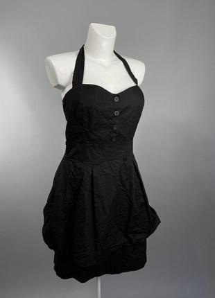 Платье стильное mercatto, качественное, бразилия